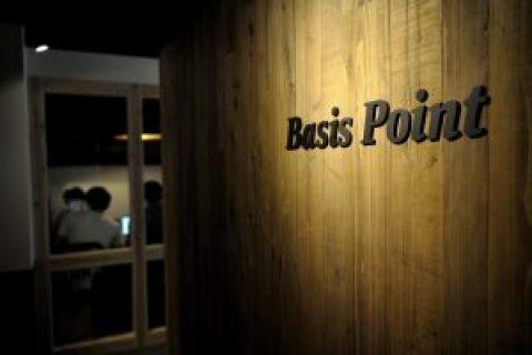 Basis PointオーナーがBooks&Appsにて記事を執筆中!