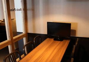 meetingspace_shimbashi_rooma