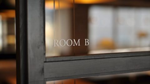 貸会議室Room.B -神保町店紹介Vol.6