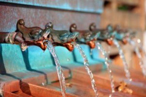 美味しい水の健康効果 -ヘルスハックVol.17