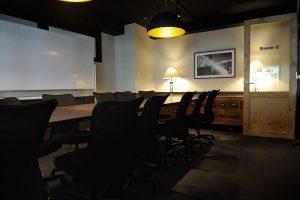 OGP_shimbashi-meetingroom_r
