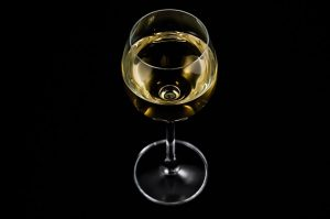 a-glass-of-428316_640