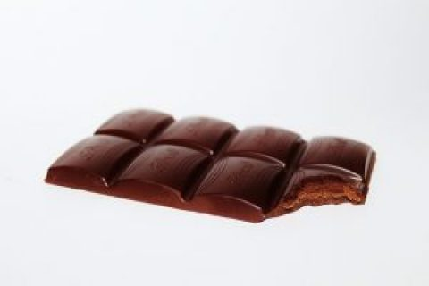 糖分の正しい摂り方 -ヘルスハックVol.16