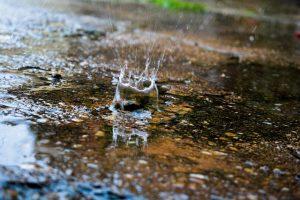 rain-2090145_640