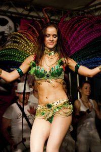 brazilian-show-1250250_640