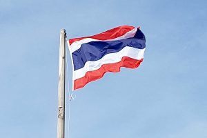 thailand-2130218_640