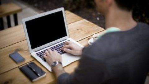【緊急歓迎】貸出PCあります! -コワーキング活用Vol.17