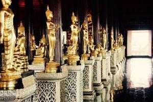 bangkok-1128296_640