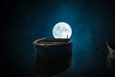 疲れた時にマインドフルネス(瞑想) -ヘルスハックVol.27
