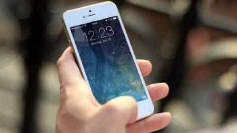 iPhoneを活用してフォトジェニックを目指す!