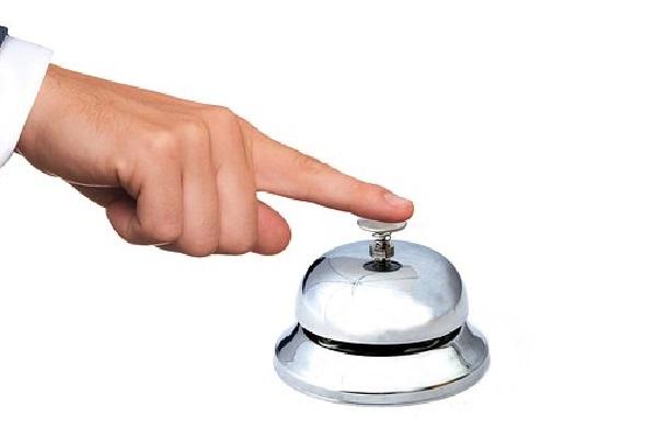 bell-2899920__340