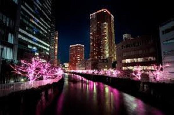 gotanda_river