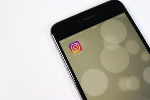 ㊗300フォロワー超え!! Instagram