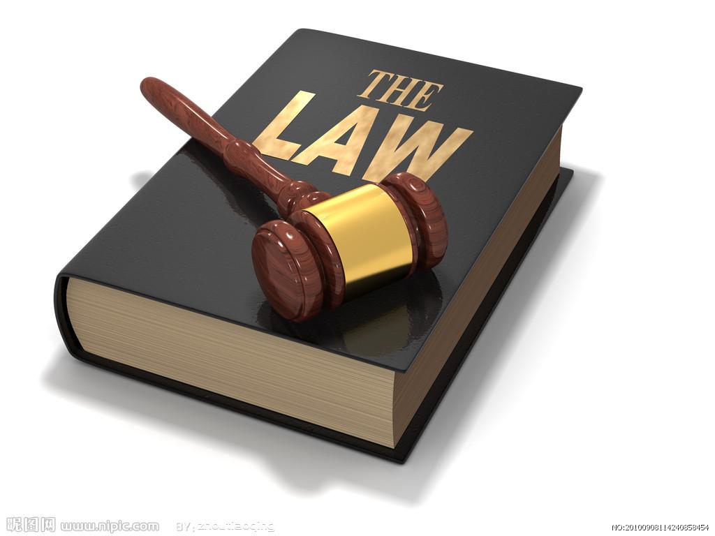 知らないときっと損する!起業前・起業後に知っておくべき法律に関する3つのコト