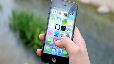 iphone & Macbook の充電器無料でお貸出しいたします!!