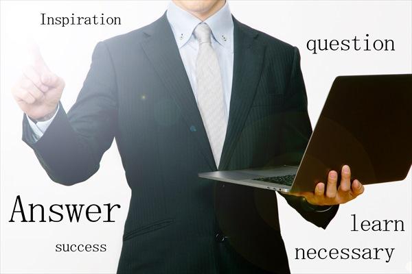 トラブルになる前に知っておくべき、著作権・知財の知識と今後の知財戦略
