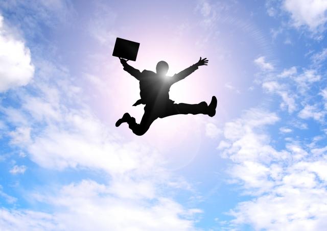 学歴なし・経験なし・人脈無し・・、それでも外資企業でトップ営業になれる営業術~なぜ、トップ営業マンはコースターを持ち歩くのか?~