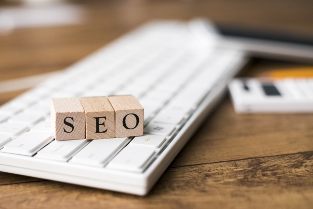 知っておくべき集客のできるホームページ制作と王道SEO対策の基礎