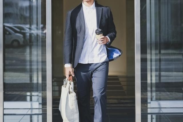 【TV出演の人気講師登壇!】売上UPにつながるビジネスマンの印象操作術