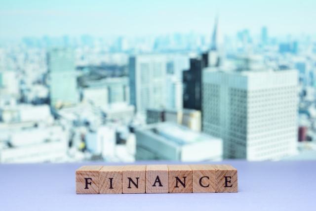 今学ぶべき資金調達の全て【経営者/起業予定者必見】